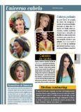 200 Cortes de Cabelo - Edição 35 - (Abril e Maio 2016) - Page 3