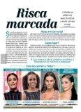 200 Cortes de Cabelo - Edição 35 - (Abril e Maio 2016) - Page 4