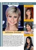 200 Cortes de Cabelo - Edição 35 - (Abril e Maio 2016) - Page 5
