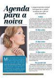 200 Cortes de Cabelo - Edição 35 - (Abril e Maio 2016) - Page 6