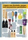 200 Cortes de Cabelo - Edição 35 - (Abril e Maio 2016) - Page 7