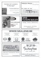 Krantje 4: De Jossen - Page 4