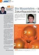 BSU Wohnstories10 - Seite 2