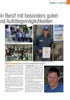 BSU Wohnstories10 - Seite 3