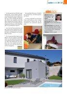 BSU Wohnstories10 - Seite 5