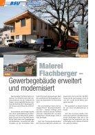 BSU Wohnstories10 - Seite 6