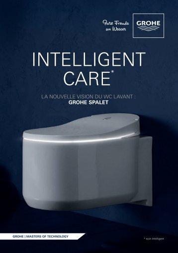 GROHE_shower_toilet_brochure_FR