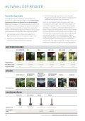 Hunter - Planung und Installation - Seite 6
