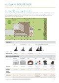 Hunter - Planung und Installation - Seite 7