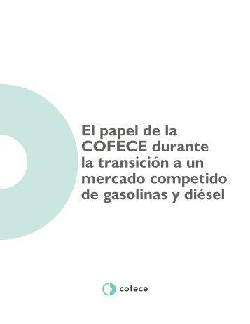 papel_de_la_COFECE_en_Gasolinas
