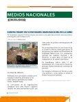 SNTE Noticias emisión 119 - Page 4