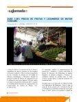 SNTE Noticias emisión 119 - Page 6