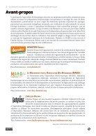 Recueil d'autoconstructions en biodynamie - Page 2