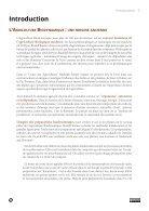 Recueil d'autoconstructions en biodynamie - Page 5