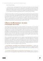 Recueil d'autoconstructions en biodynamie - Page 6