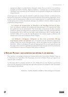 Recueil d'autoconstructions en biodynamie - Page 7