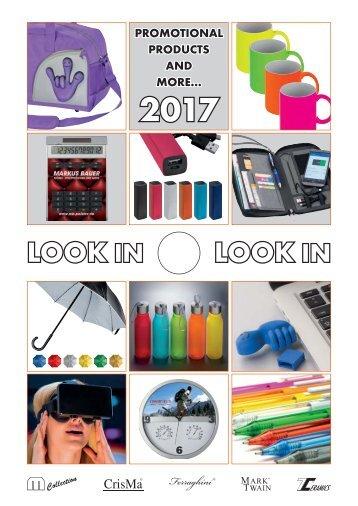 lookin_2017
