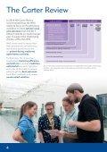 Hospital pharmacy and medicines optimisation - Page 4