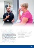 Hospital pharmacy and medicines optimisation - Page 5