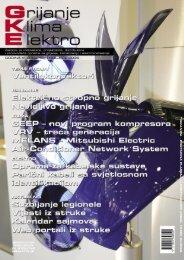 GKE-10-SUZANA - 04. 03.indd - grijanje/klima/elektro