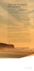 TOURISTIC GUIDE - Page 3