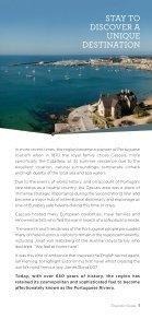 TOURISTIC GUIDE - Page 7
