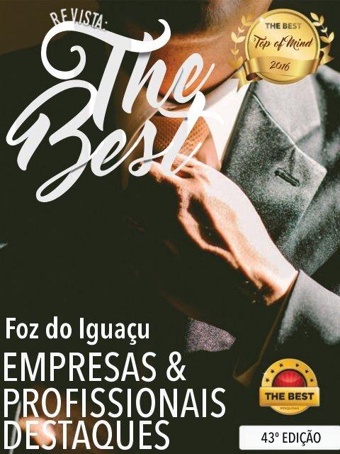 Revista43ediçãoFOZfinal.compressed