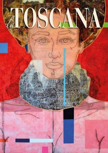 La Toscana febbraio (1) (1)