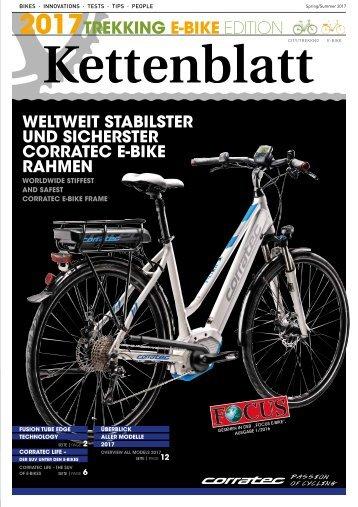 CT_Kettenblatt_Trekking_170201_ANSICHT