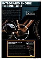 CT_Kettenblatt_Trekking_170201_ANSICHT - Page 3