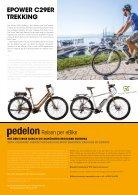 CT_Kettenblatt_Trekking_170201_ANSICHT - Page 4