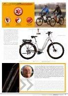 CT_Kettenblatt_Trekking_170201_ANSICHT - Page 7