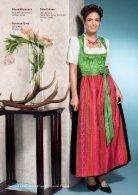 150813 Schaber Katalog 2015_1_LowRes - Page 3