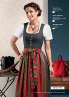 150813 Schaber Katalog 2015_1_LowRes - Page 6