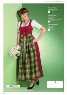 150813 Schaber Katalog 2015_1_LowRes - Page 7