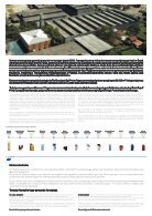 Termolar - Catálogo Resumido  2017 - Page 2