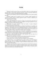 Invata-Engleza-Fara-Profesor - Page 5