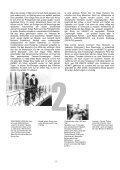 Edgar Reitz über... - Edgar Reitz, heimat123.de - Page 5