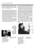 Edgar Reitz über... - Edgar Reitz, heimat123.de - Page 6