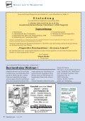 Blumen geschmückte Häuser - Eigentümerjournal - Page 4