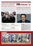01-56-Fraenkische-Nacht-Februar-2017-web-Komplett - Seite 3