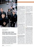 01-56-Fraenkische-Nacht-Februar-2017-web-Komplett - Seite 4