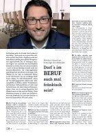 01-56-Fraenkische-Nacht-Februar-2017-web-Komplett - Seite 6