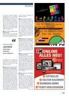01-56-Fraenkische-Nacht-Februar-2017-web-Komplett - Seite 7