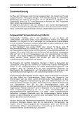 """FFS """"Piscator"""" - Senatsverwaltung für Stadtentwicklung - Berlin.de - Seite 3"""
