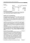 """FFS """"Piscator"""" - Senatsverwaltung für Stadtentwicklung - Berlin.de - Seite 6"""
