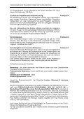 """FFS """"Piscator"""" - Senatsverwaltung für Stadtentwicklung - Berlin.de - Seite 7"""