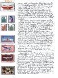 Bremer Geschichte - Der Club zu Bremen - Page 2