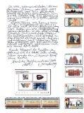 Bremer Geschichte - Der Club zu Bremen - Page 3
