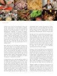Bremer Geschichte - Der Club zu Bremen - Page 7